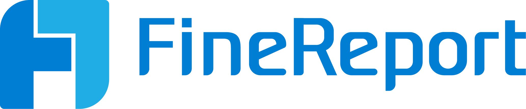 FineReport_LOGO