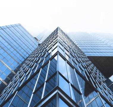FineReport Estate Solution
