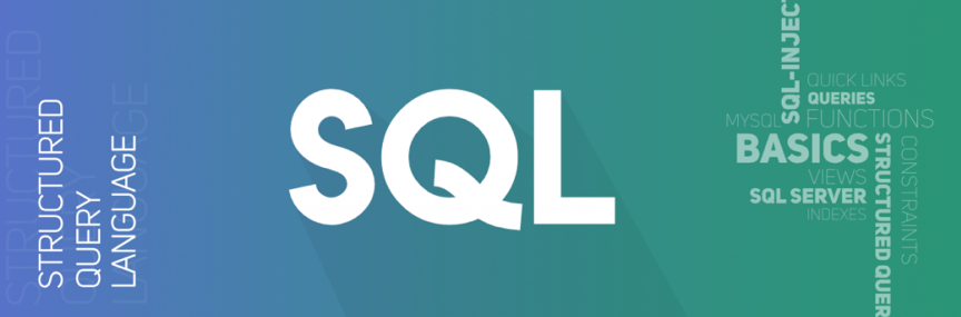 Learning SQL to Get Started with FineReport Faster