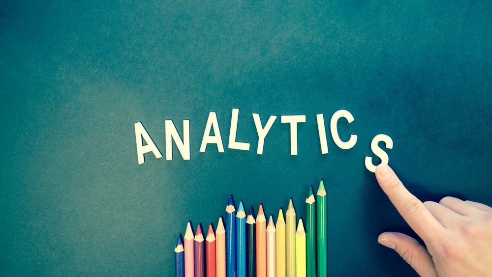 Getting Started with Internet Data Analysis: Traffic Analysis