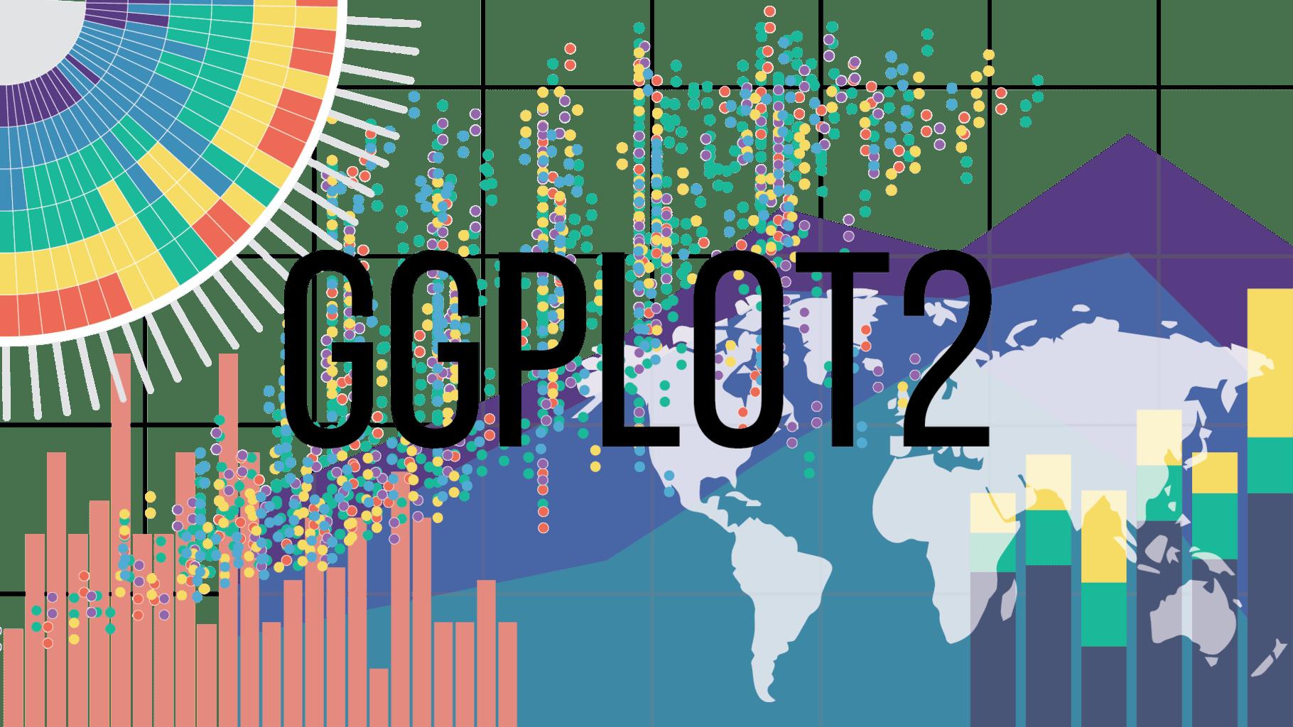 free chart tool- ggpot2