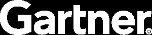 FineReport-Enterprise Reporting Platforms-Gartner