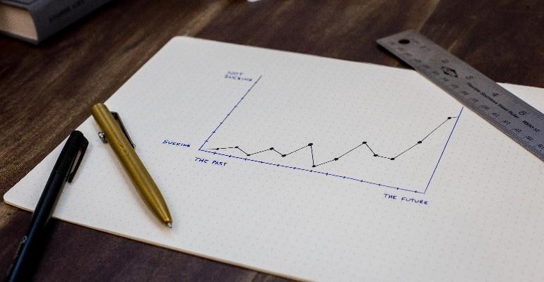 グラフの種類グラフ作成サイト