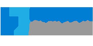 帆軟logo