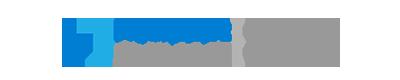 B/S设计器之finereport报表logo